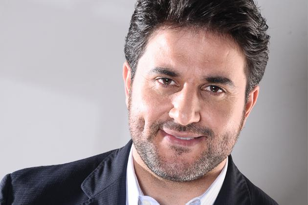 melhem zein kabad bad mp3