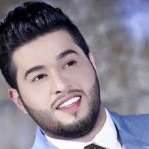 mohamed salem - galb galb wen wen mp3