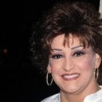 CHANSON WARDA EYYAM MP3