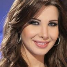 MESTANIYAK TÉLÉCHARGER MUSIC NANCY AJRAM